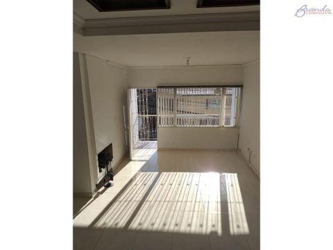 venta y arrendamiento casa arboleda manizales