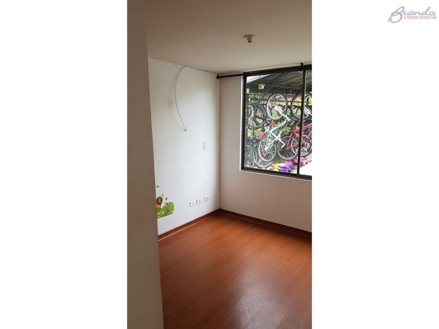 venta apartamento rambla manizales