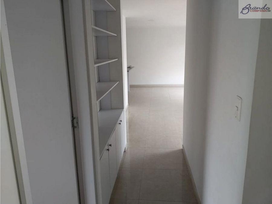 venta o arriendo apartamento palermo manizales