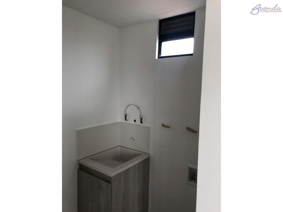 venta apartamento malibu belen medellin