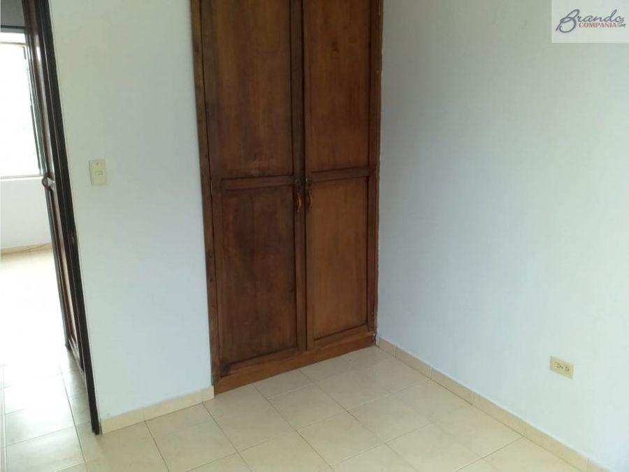 vendo apartamento villa pilar manizales
