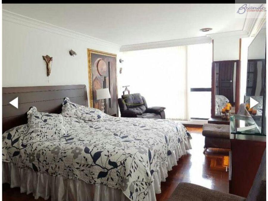venta apartamento palermo manizales