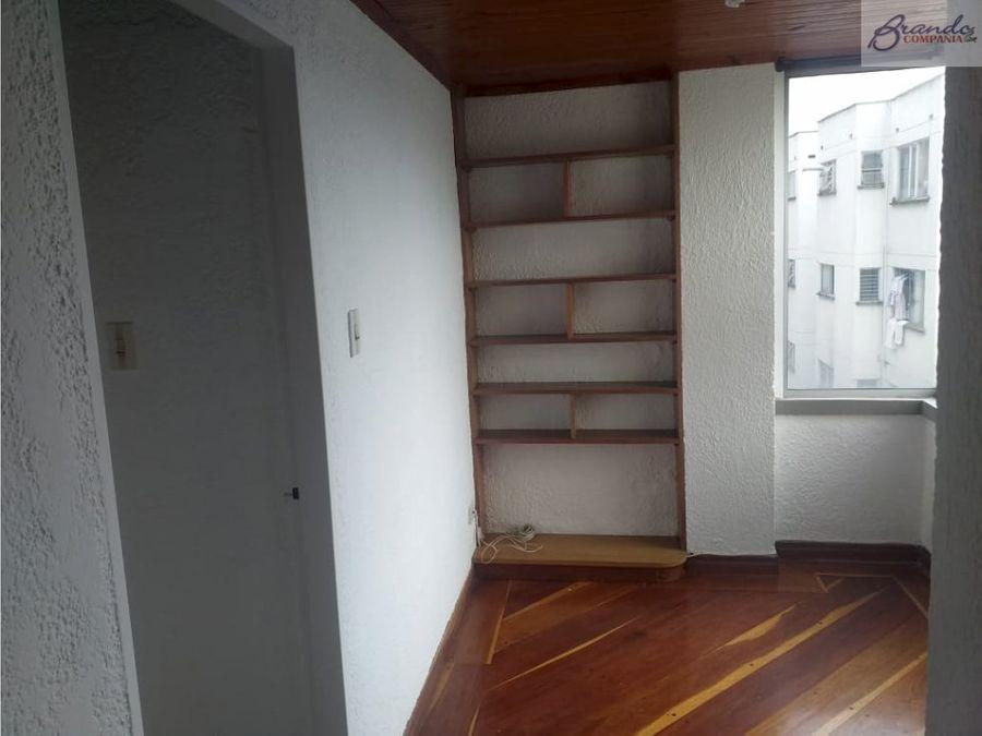 arrendamiento apartamento milan manizales