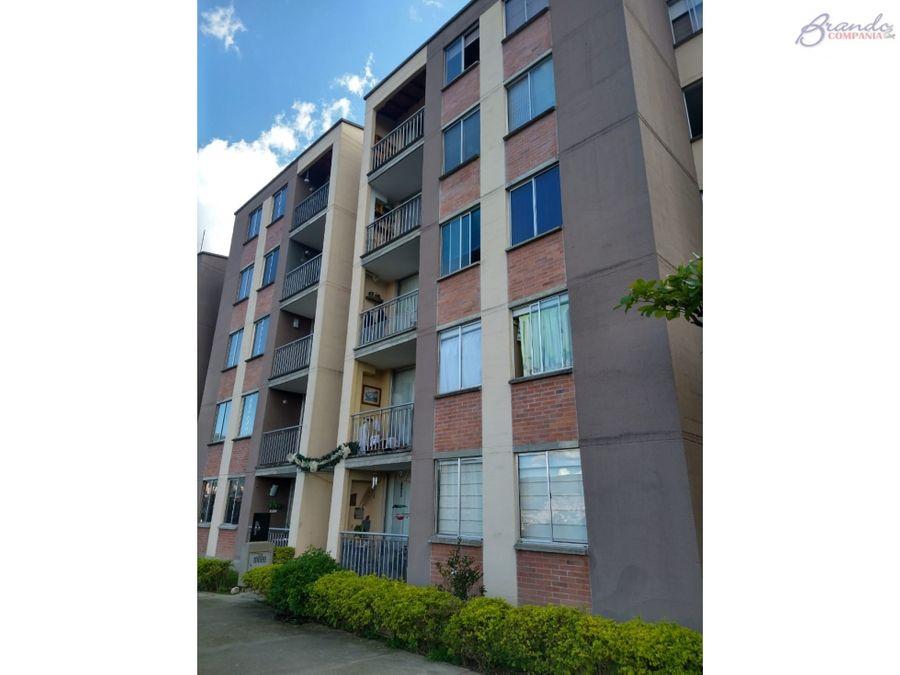 venta apartamento belen rodeo alto medellin