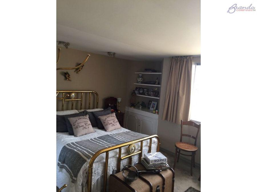 venta apartamento arboleda manizales