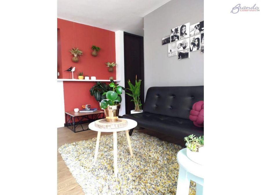 venta apartamento niza manizales