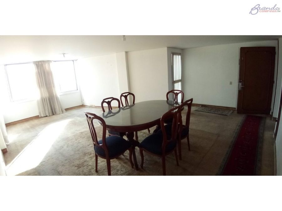 venta apartamento avenida santander manizales