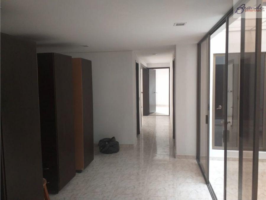 arrendamiento apartamento arboleda manizales