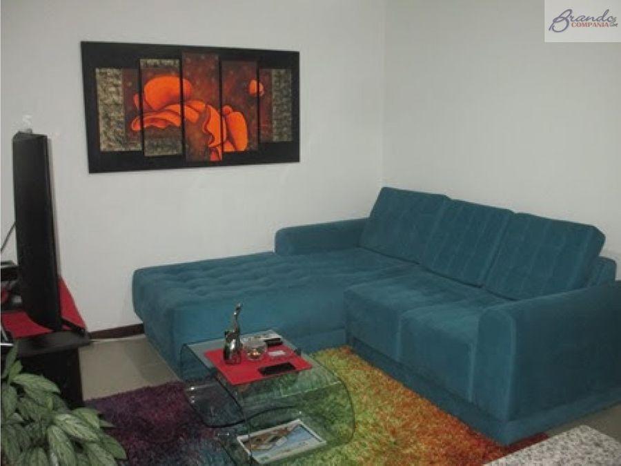 venta apartamento en aranjuez manizales