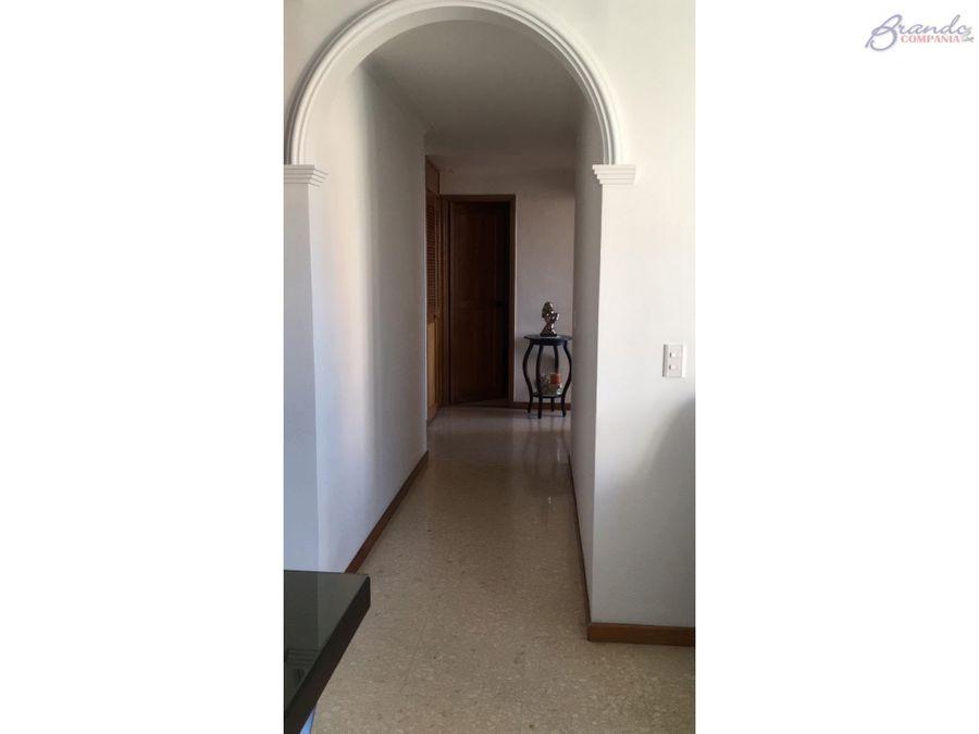 venta apartamento conquistadores laureles medellin