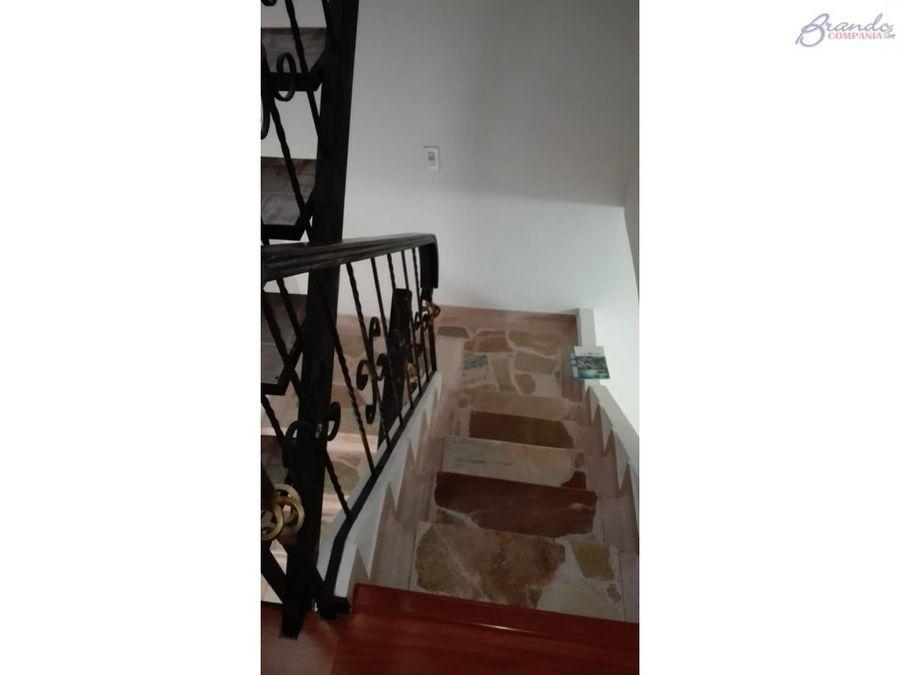 venta casa alta carola manizales