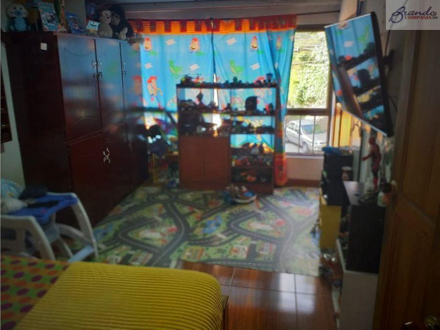 venta casa los cedros manizales