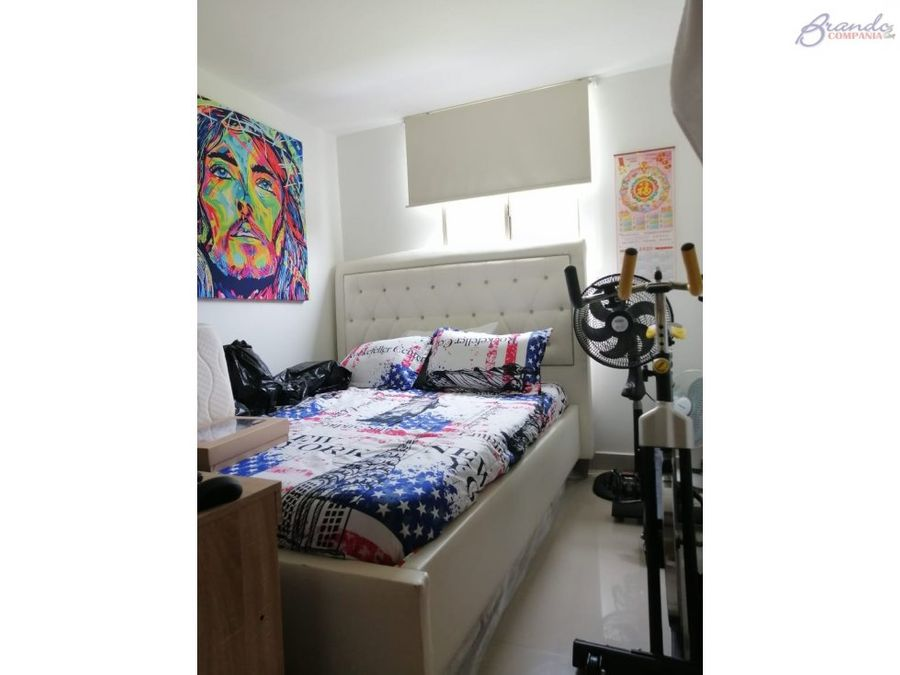 venta apartamento belen rincon medellin