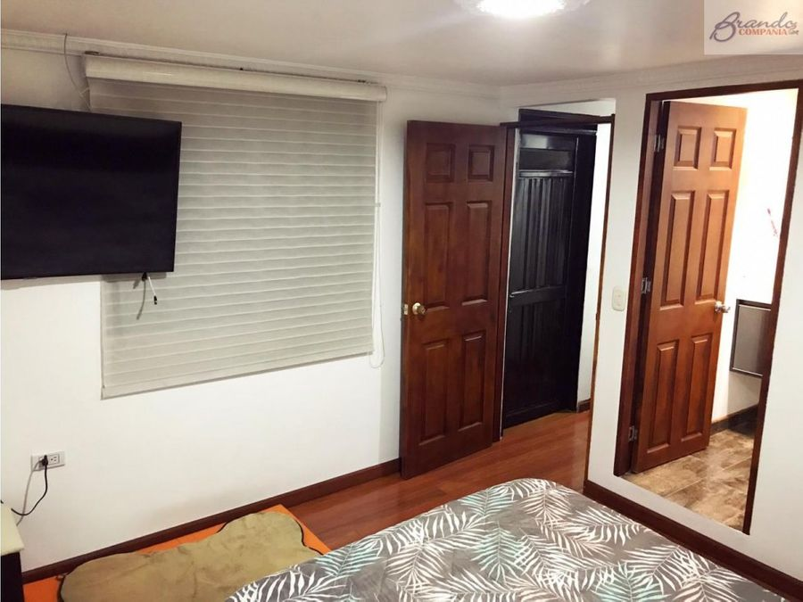 venta apartamento villamaria manizales