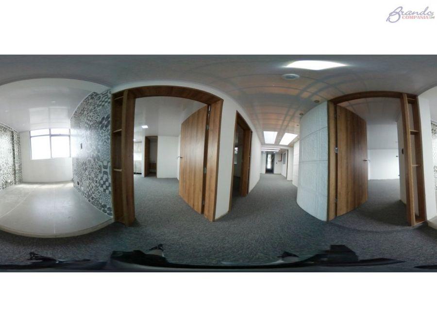 vendo y permuto edificio centenario manizales