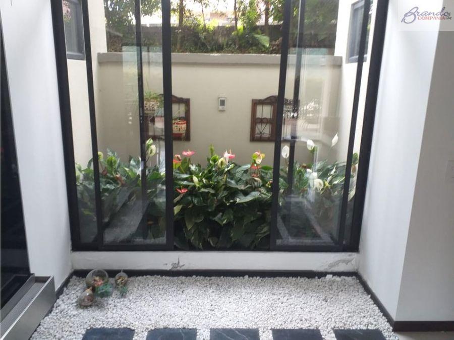 venta casa la florida manizales