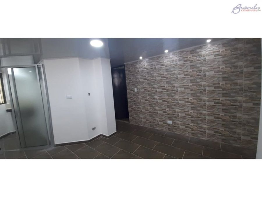 venta apartamento villa carmenza manizales