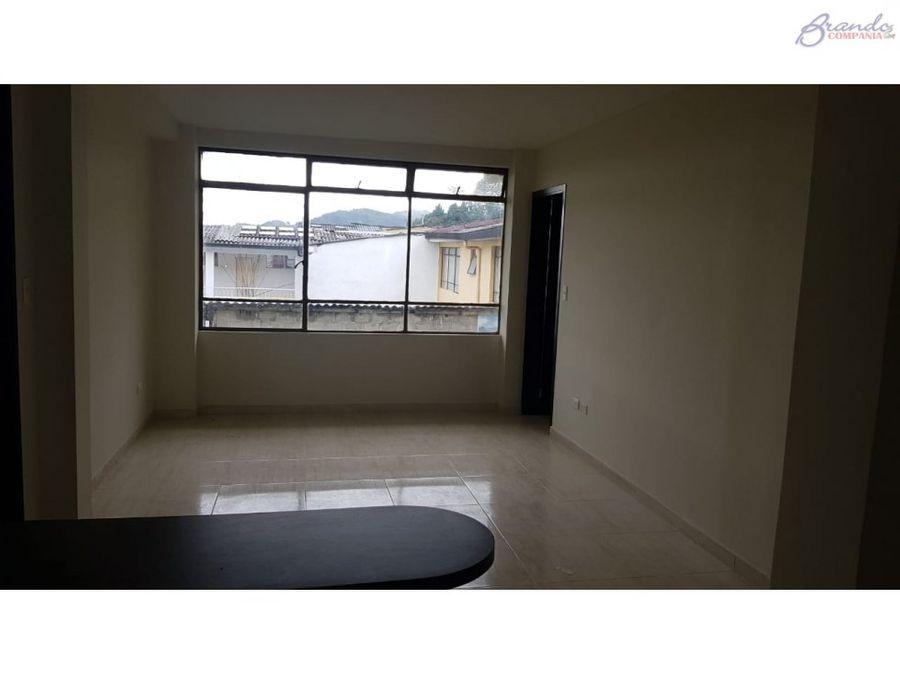 vendo piso de apartamentos alta suiza manizales