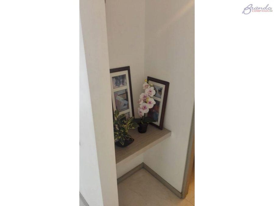 vendo casa la florida manizales