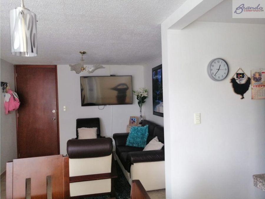 venta apartamento cerros de niza manizales
