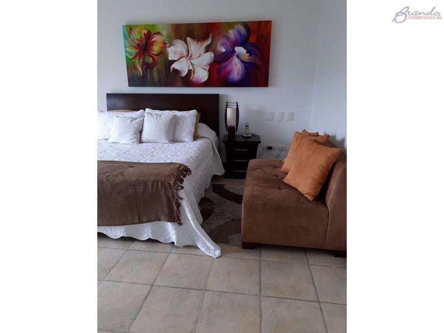 venta casa arenillo manizales