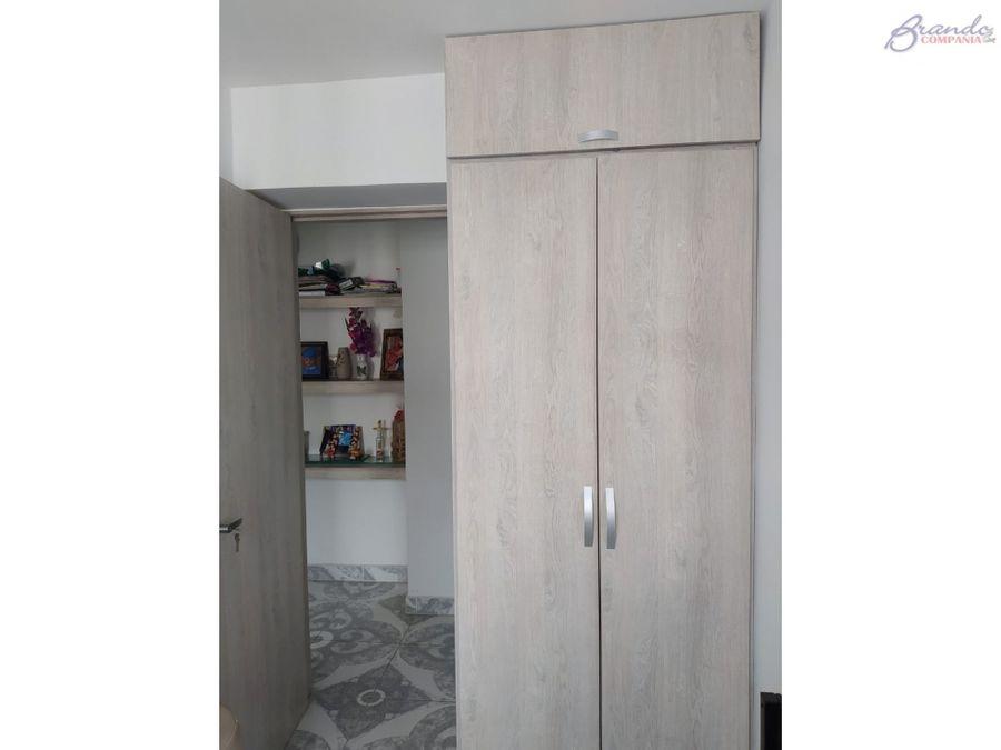 venta apartamento duplex belen medellin