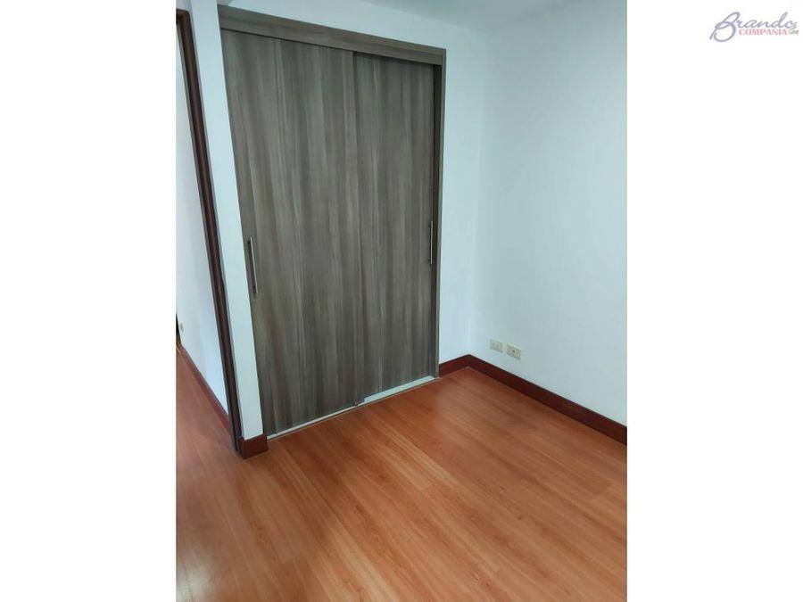 venta apartamento loma del indio medellin