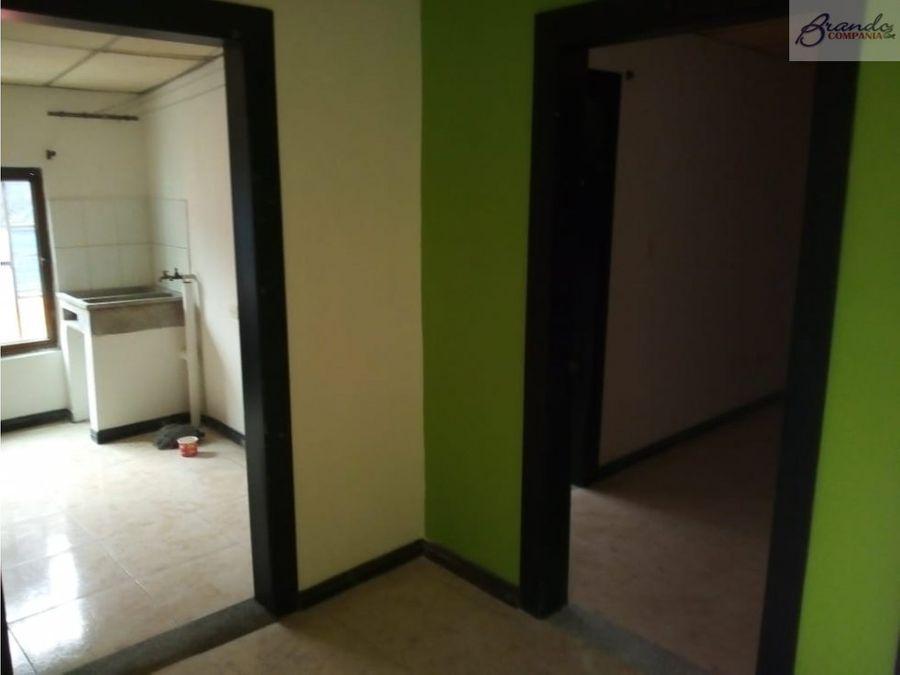 arriendo apartamento en los agustinos manizales