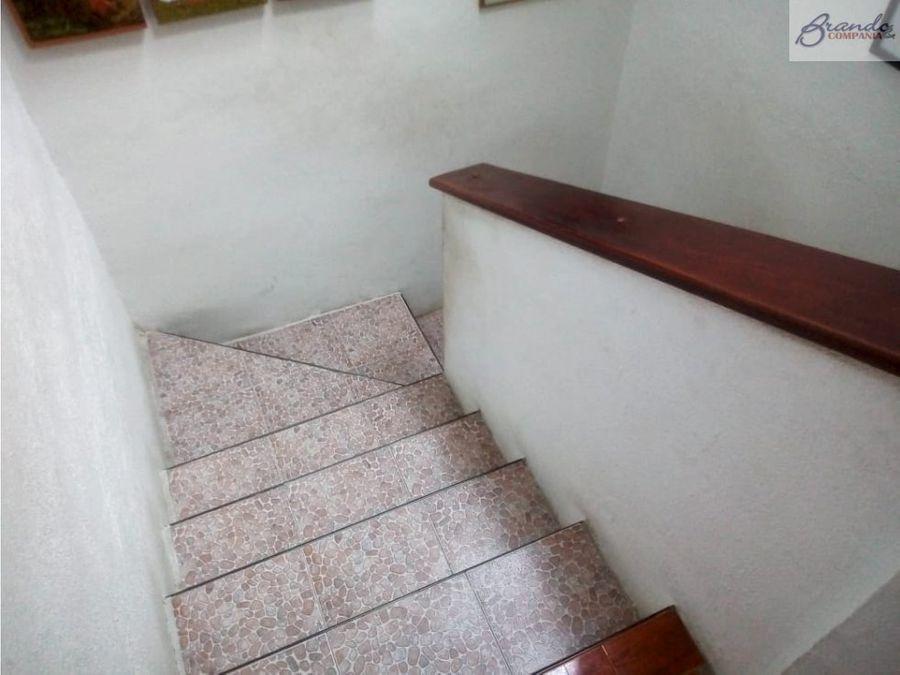 venta casa nogales