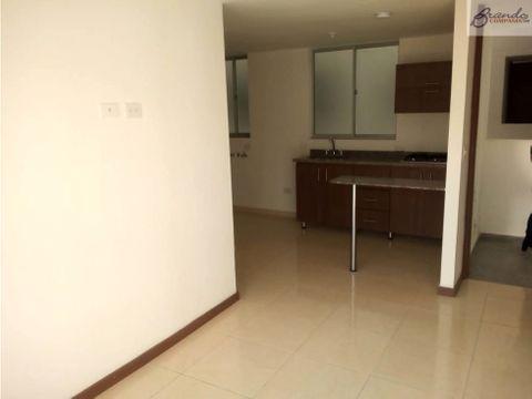 venta apartamento cambulos manizales