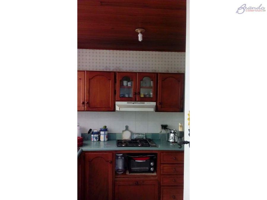 venta apartamento la arboleda manizales