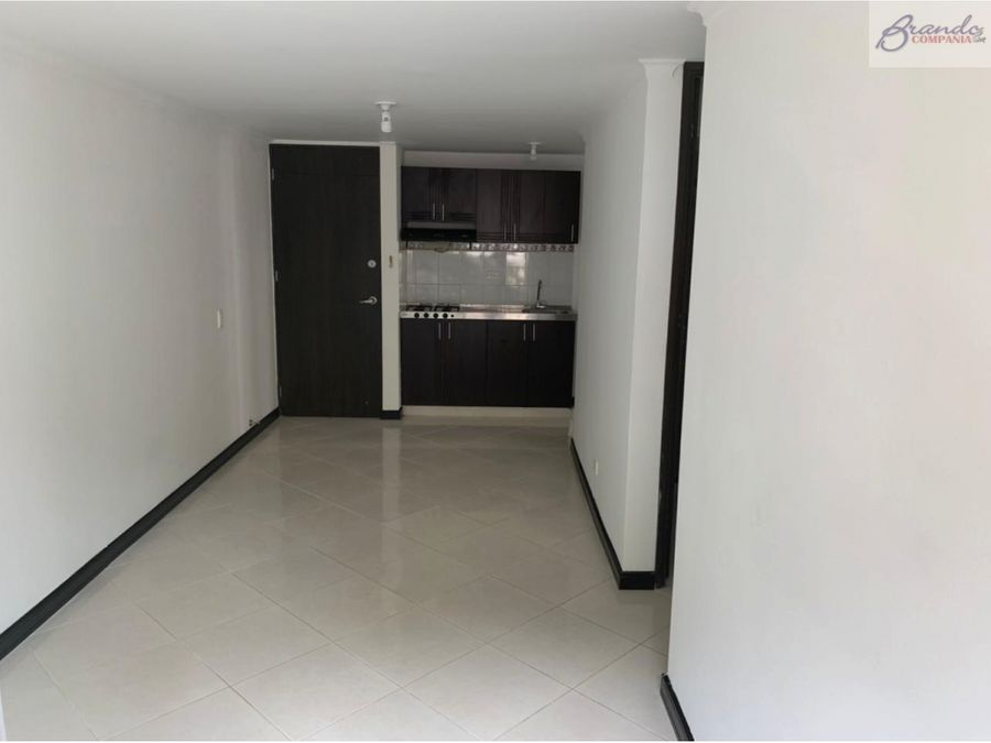 venta apartamento rodeo alto belen medellin
