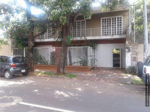 vendo casa ideal para reformas