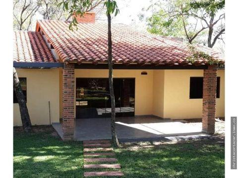 oferta vendo hermosa casa en san bernardino