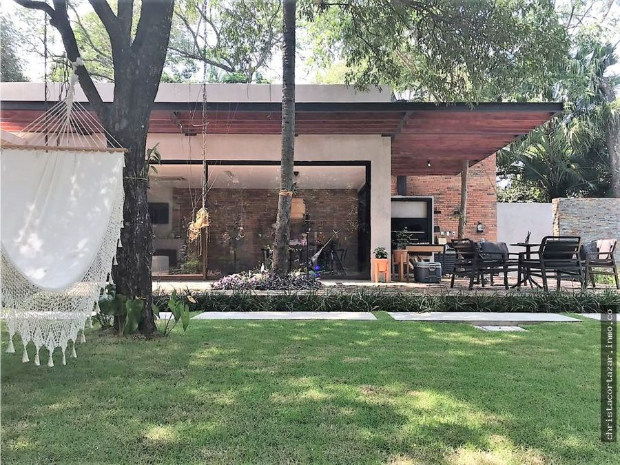 vendo hermosa casa a estrenar en san bernardino