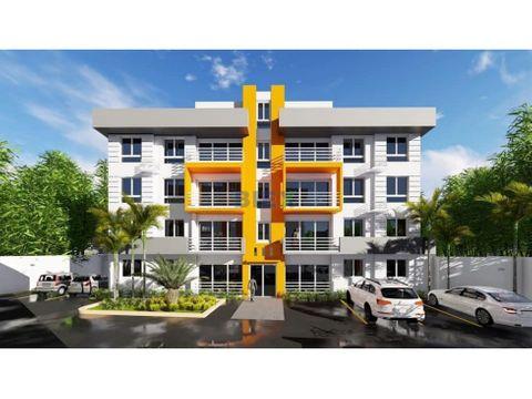 apartamentos en venta zona centrica de santiago