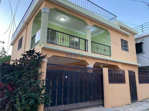 casa en venta en gurabo