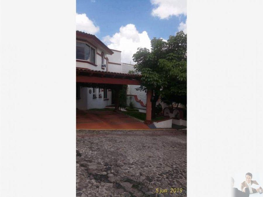 emblematico conjunto residencial burgos vig 247