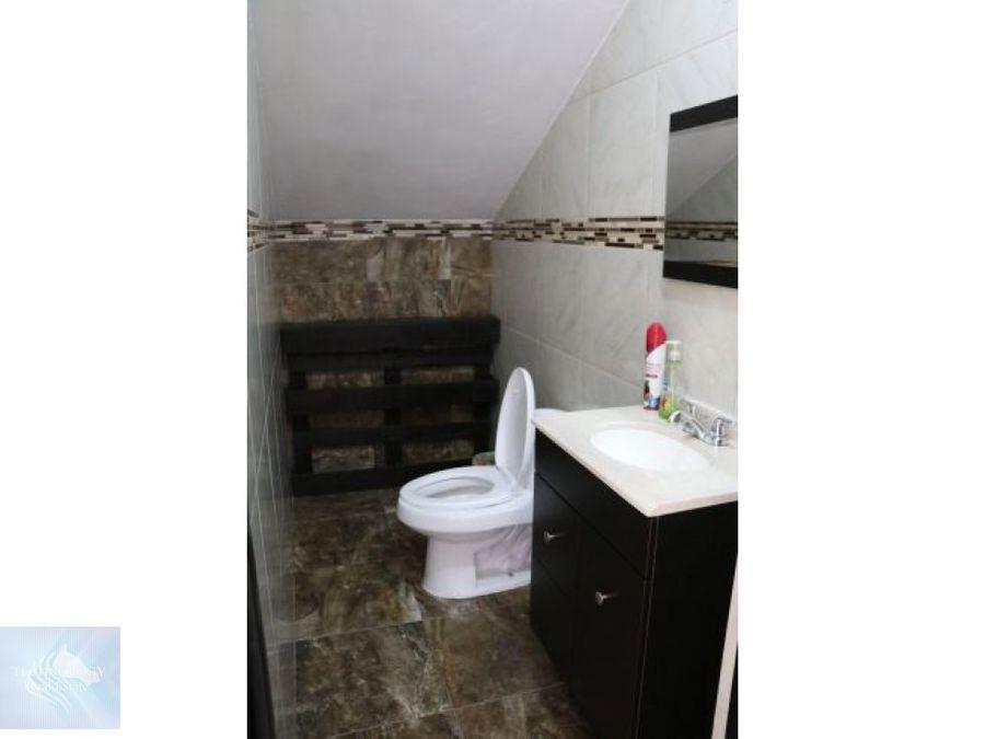 casa privada en lomas de cuernavaca