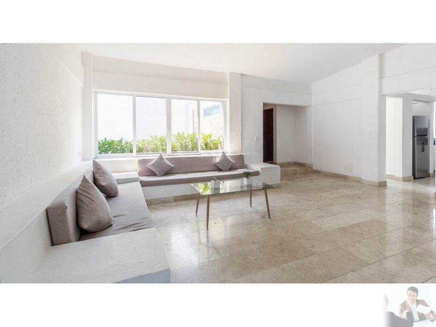 casa moderna con vista panoramica amplios espacios