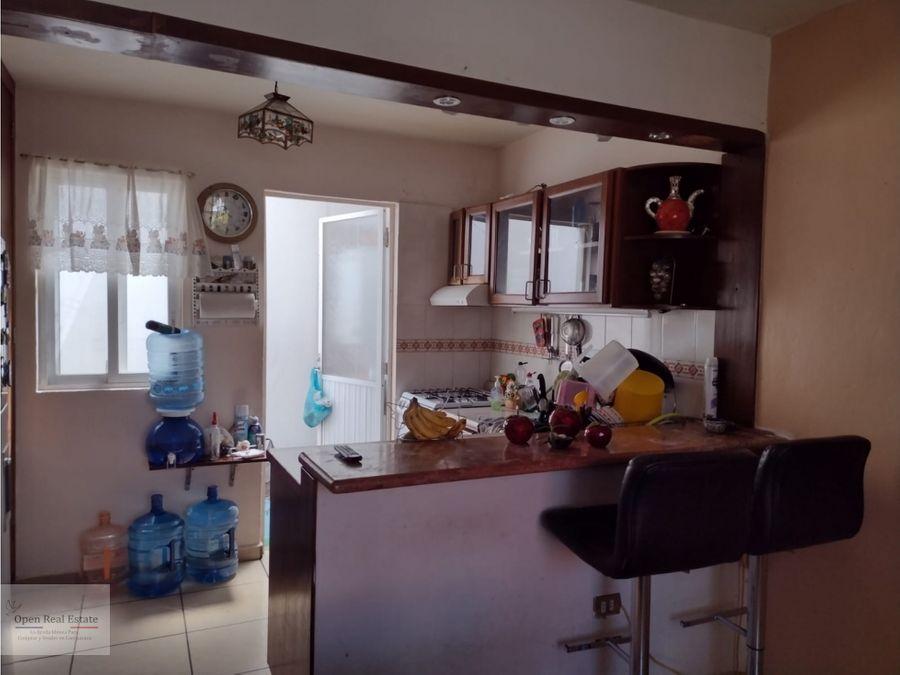 excelente casa en cuernavaca con alberca y palapa