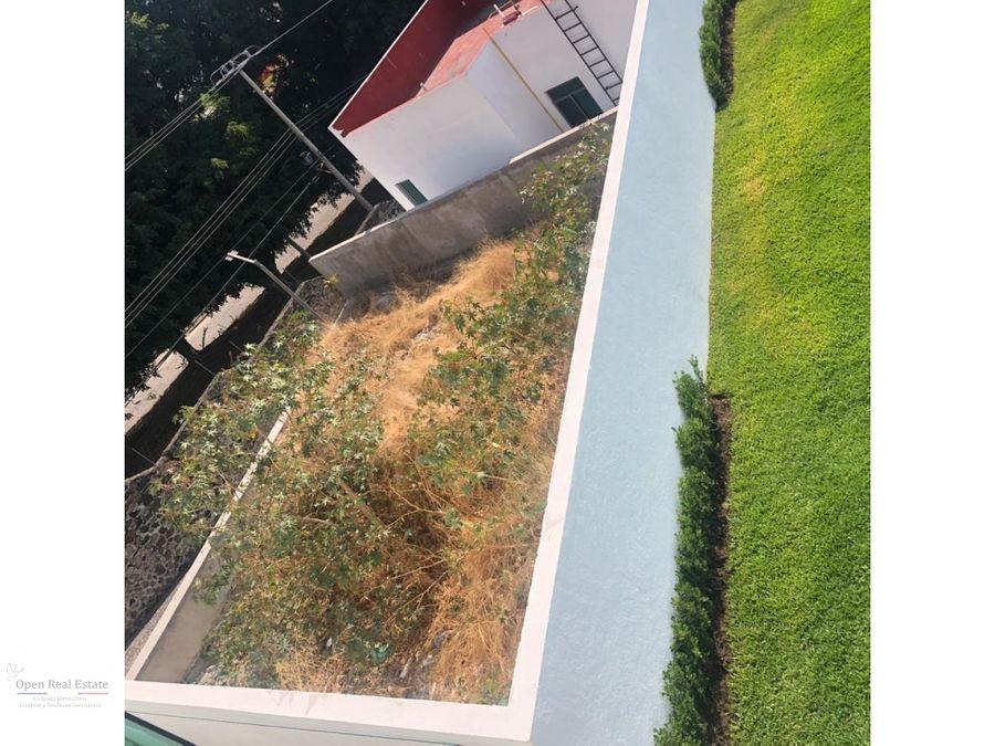 terreno en fracc con doble vig en burgos corinto