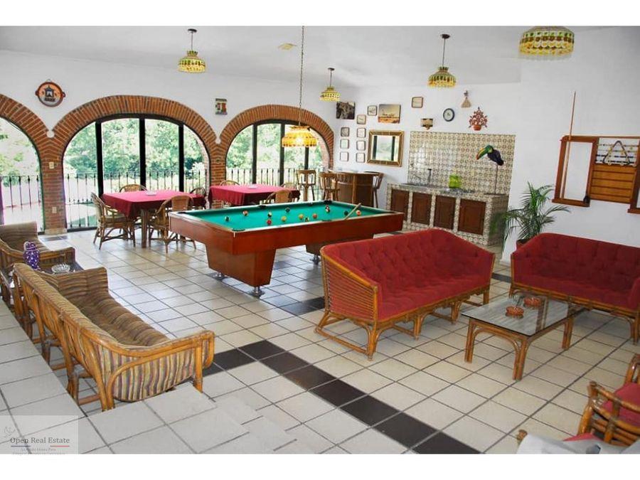 excelente oprtunidad casa estilo cuernavaca