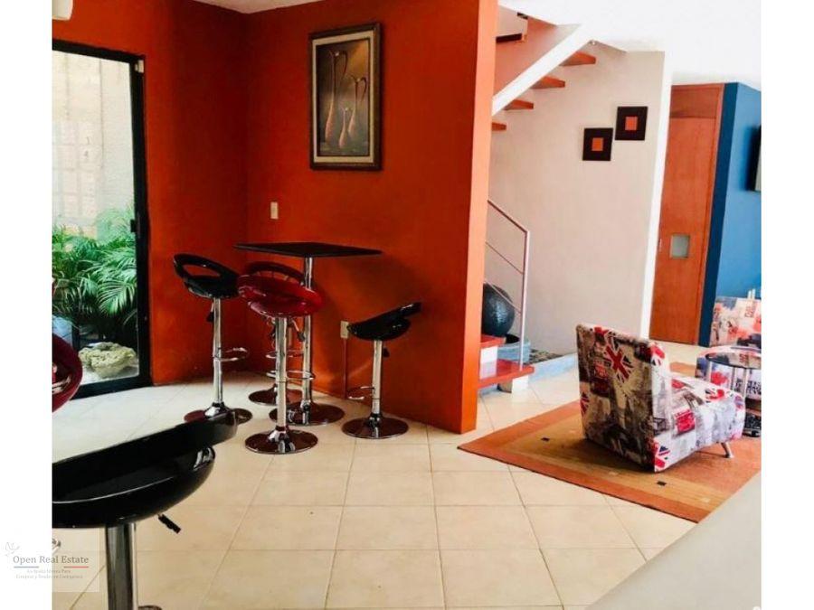 casa en frac jardines de ahuatlan a 10 min de la paloma de paz