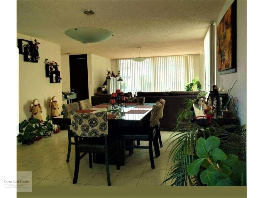 excelente casa en cocoyoc con jardin y alberca