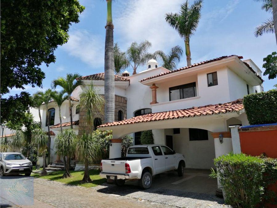magnifica casa residencial sumiya