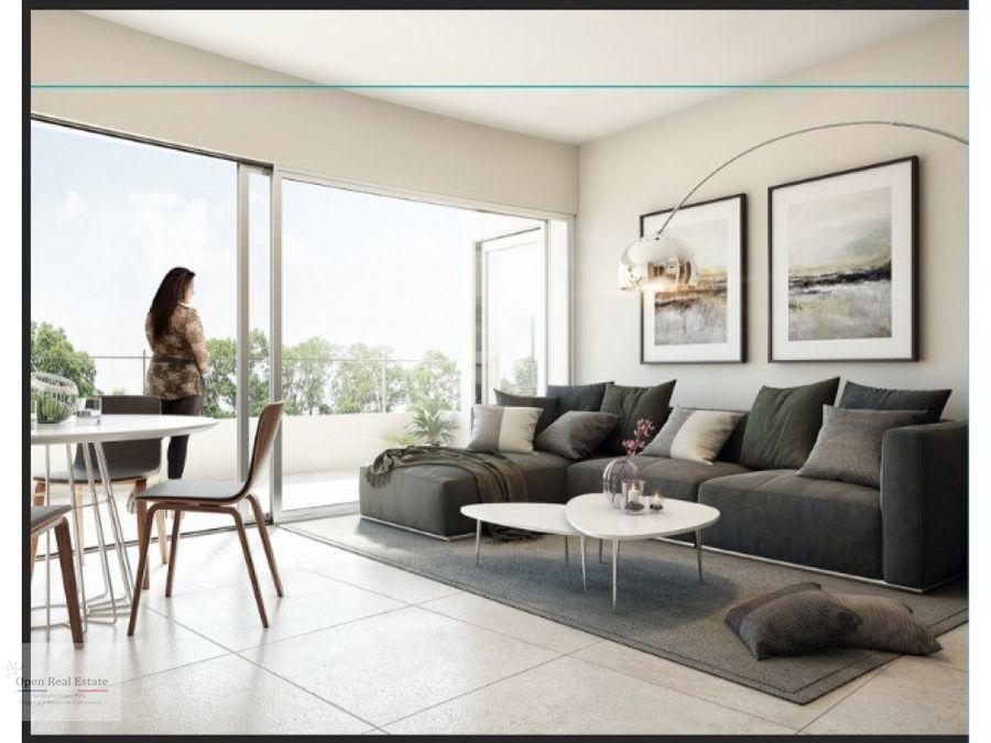 espectacular y exclusivo penthouse en cuernavaca