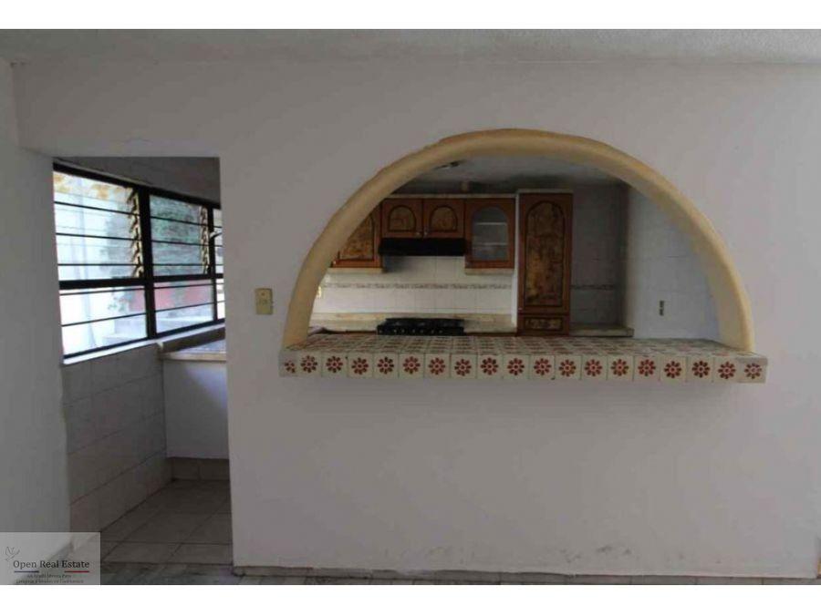 casa para remodelar en tlaltenango cuernavaca