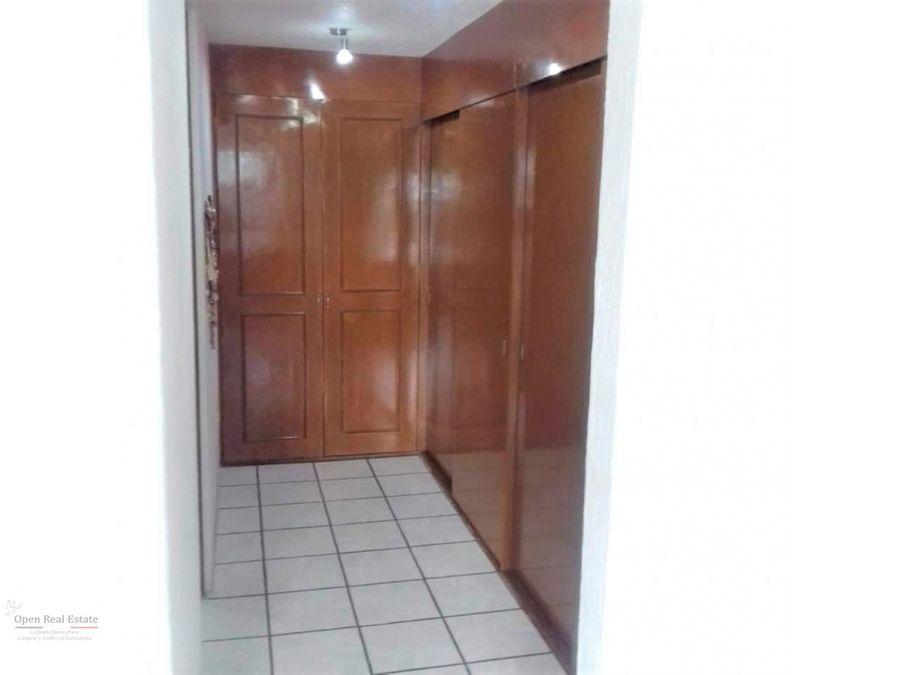 casa confortable en fraccionamiento con vig 247