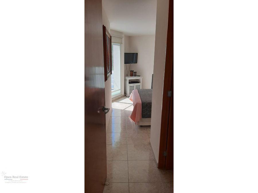 casa en condominio con vig 247